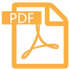 pdf-icon-yellow