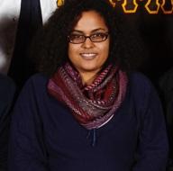 Heidi Pena Ortiz