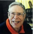 Michael Krolick - Class of 1966