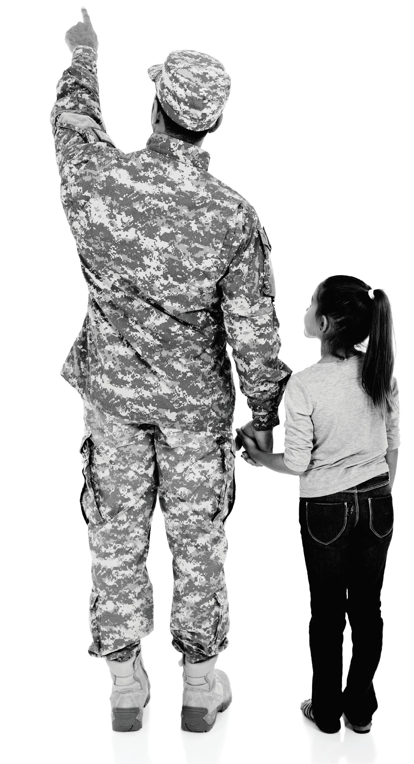 veterans-child