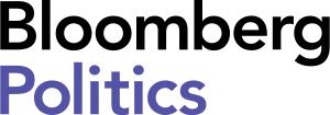 Bloomberg Politics