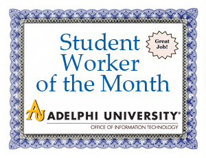 IT-Student-of-the-Month-Certificate