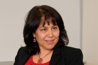 Wahiba Abu-Ras