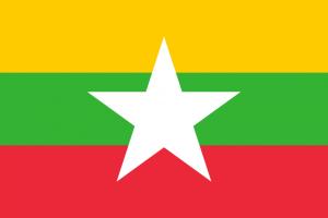 burma-flag