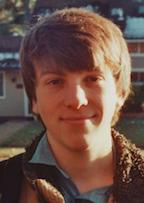 James Olsen
