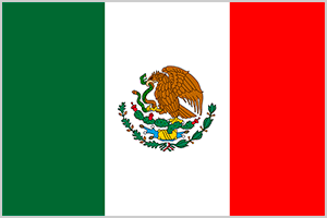 mexico-flag