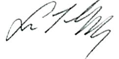 sam-grogg-signature