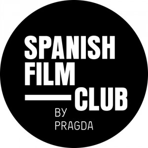 spanish-film-club