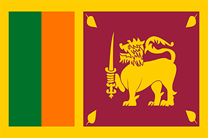 sri-lanka-flag