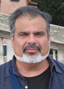 saucedo portrait 2015