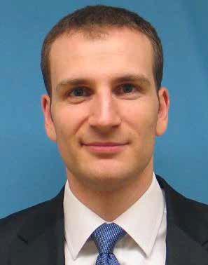 Tomislav Kostadinov