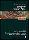 sage-handbook-of-european-foreign-policy-crop