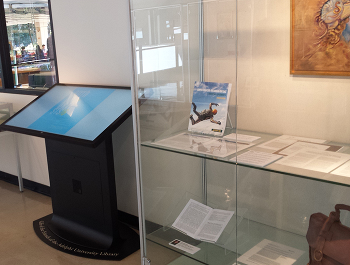 library-archives-digital-display-lobby