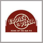 eddies_pizza