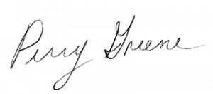 perry-greene-signature