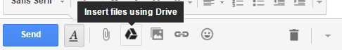 drive-email-attachment