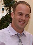 Justin Slionski