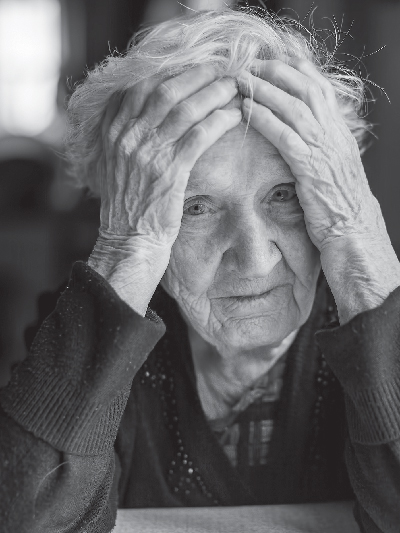 Cover of 'Delivering Better Care to Older Adults'