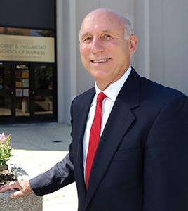 Mark Kulewicz
