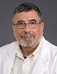 Kenneth Zamkoff, MD