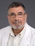Kenneth Zamkoff, MD