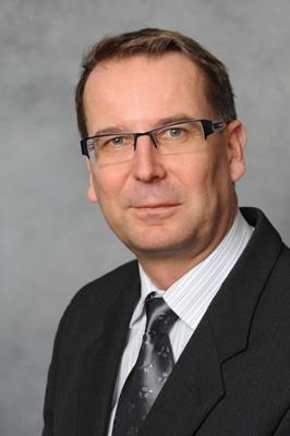 Ambassador Jarmo Viinanen