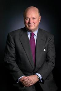Frank Wisner