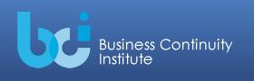 business continuity institute bci