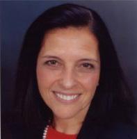Florence D. Hudson, IBM