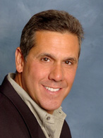 Peter Giacalone, UniTek Global Services