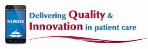National Nurses Week 2013 logo
