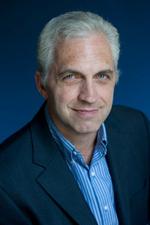 Jeffrey Jensen Arnett, Ph.D.