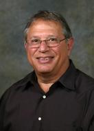 Dr. Joseph Newirth of Adelphi University's Gordon F. Derner Institute of Advanced Psychological Studies