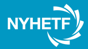 New York Higher Education Technology Forum Logo