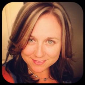 Tara Rohloff-Bodine, Corporate Manager of Instructional Design at Caesars Entertainment Corporation