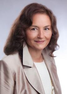 Dr. Julia Assante