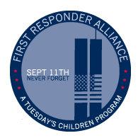 First Responder Alliance Logo