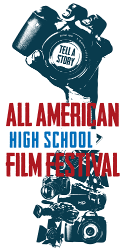 AAHSFF Logo_opt(1)