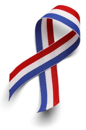 Veteran_ribbon