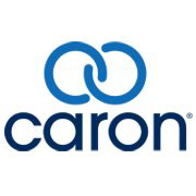 caron-treatment-center-logo