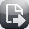 icon_fileshare_20131112111900