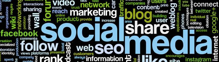IMG-Social-Media-Cloud