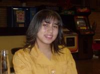 Keyla Hernandez