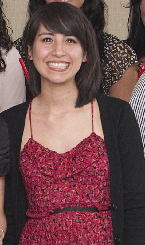 Jennifer Campagnoli