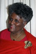 Muriel Herring