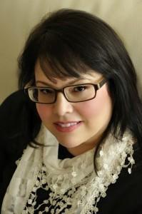 Derner Psychology Professor Deborah Serani