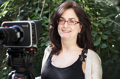 Joan Stein Schimke