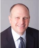 "photo of Steven Greenberg, CBS radio news host of ""Your Next Job"","