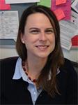 Kristina Monti