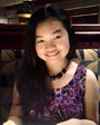 Josephine Chuah